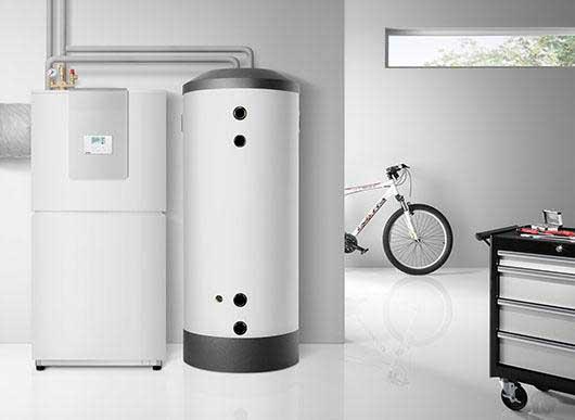 stiebel eltron pompe chaleur air eau david coste dr me ard che. Black Bedroom Furniture Sets. Home Design Ideas